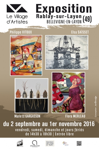 Affiche Expo4 WEB.jpg