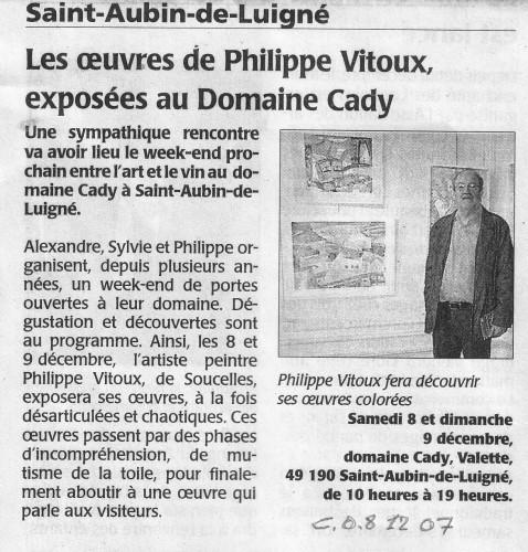 expo CADY.jpg