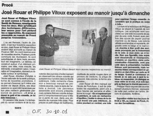 article Procé 2001.jpg