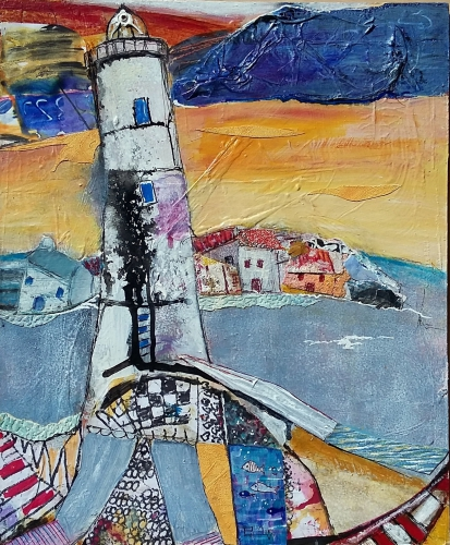 phare fadet 044.jpg